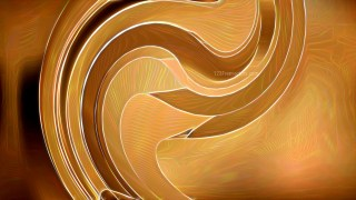 Brown Abstract Texture Background Design