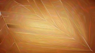 Abstract Brown Texture Background Design