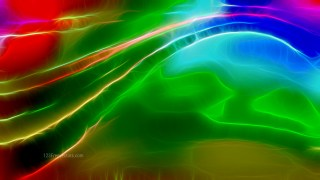 Abstract Colorful Texture Background Image
