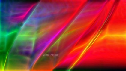 Cool Abstract Texture Background Image
