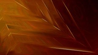 Cool Brown Abstract Texture Background Image