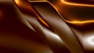 Cool Brown Background Design