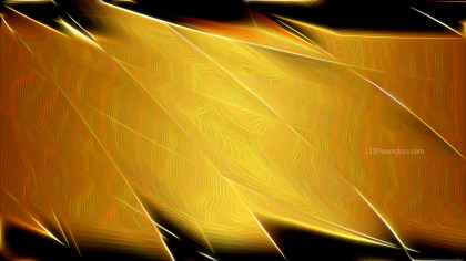Cool Gold Abstract Texture Background Design