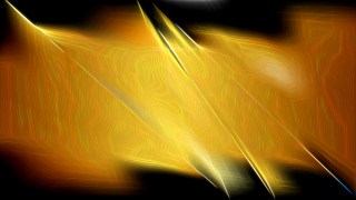 Cool Gold Abstract Texture Background Image