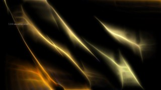 Abstract Cool Gold Texture Background