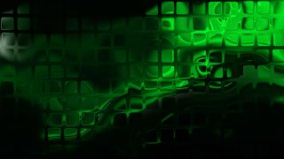 Cool Green Abstract Texture Background Image