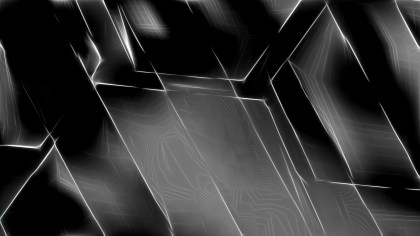 Abstract Cool Grey Texture Background Design