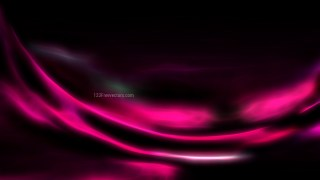 Abstract Cool Pink Texture Background