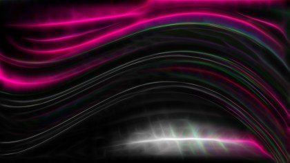 Abstract Cool Pink Texture Background Design