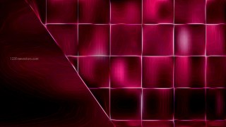 Abstract Cool Pink Texture Background Image