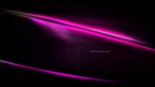 Cool Pink Abstract Texture Background Design