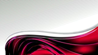 Cool Pink Abstract Texture Background Image