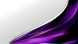 Abstract Cool Purple Texture Background Image