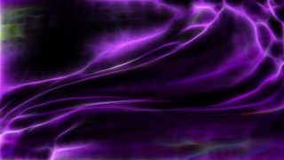 Cool Purple Abstract Texture Background Design
