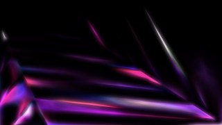 Abstract Cool Purple Texture Background Design