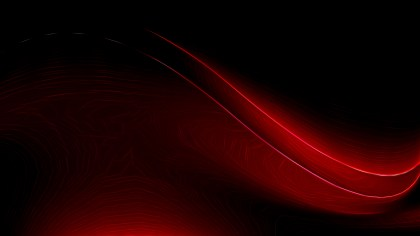 Cool Red Abstract Texture Background Image