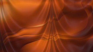 Copper Color Abstract Texture Background