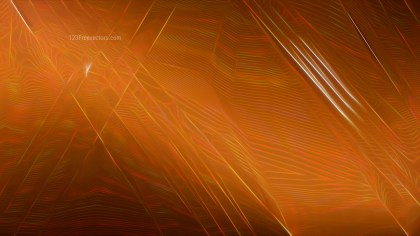 Abstract Copper Color Texture Background Image