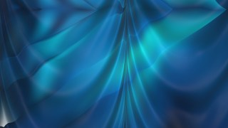 Abstract Dark Blue Texture Background Image