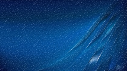 Dark Blue Abstract Texture Background Image