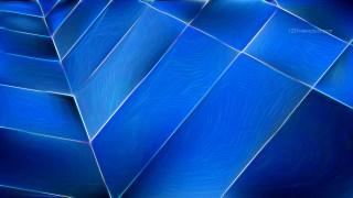 Dark Blue Abstract Texture Background