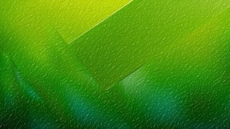Abstract Dark Green Texture Background