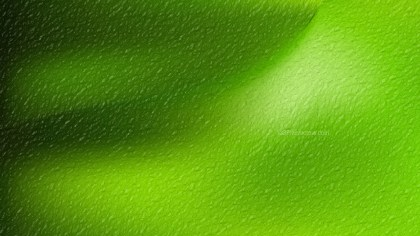 Dark Green Abstract Texture Background Design