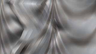 Abstract Dark Grey Texture Background