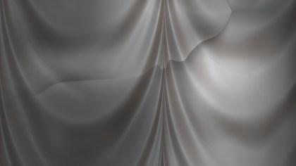 Abstract Dark Grey Texture Background Image