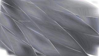 Dark Grey Abstract Texture Background