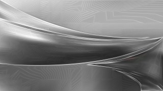 Dark Grey Abstract Texture Background Design