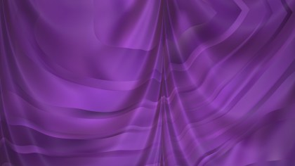 Dark Purple Abstract Texture Background