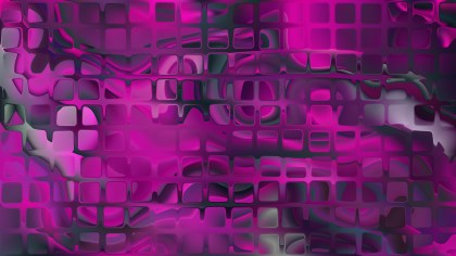 Dark Purple Abstract Texture Background