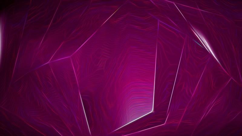 Abstract Dark Purple Texture Background Design
