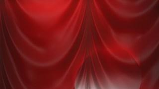 Abstract Dark Red Texture Background Design