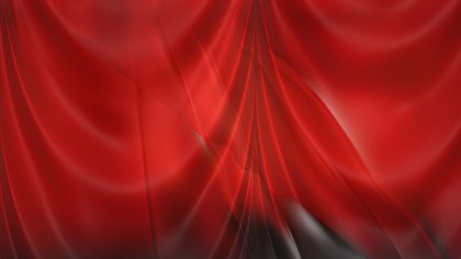 Abstract Dark Red Texture Background Design
