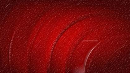 Dark Red Abstract Texture Background Design