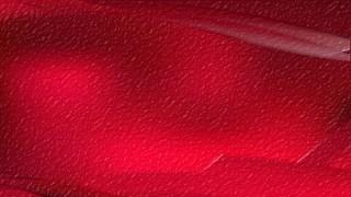 Dark Red Abstract Texture Background Design