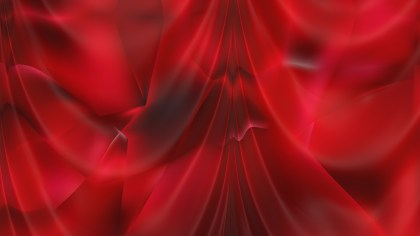 Dark Red Abstract Texture Background Image