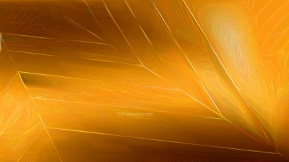Abstract Gold Texture Background Image