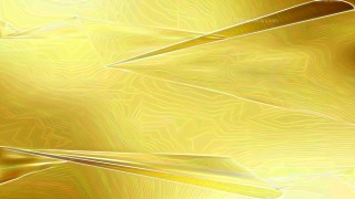 Gold Abstract Texture Background Design