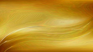 Gold Abstract Texture Background Image