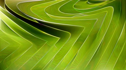 Green Abstract Texture Background Image