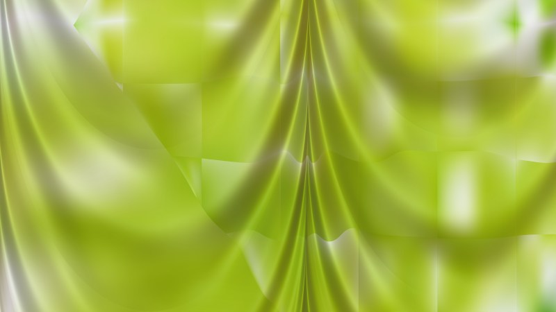Abstract Green and Grey Texture Background Image