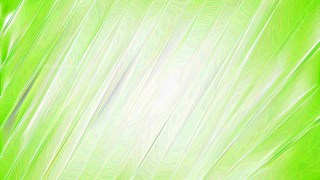 Abstract Green and White Texture Background Design