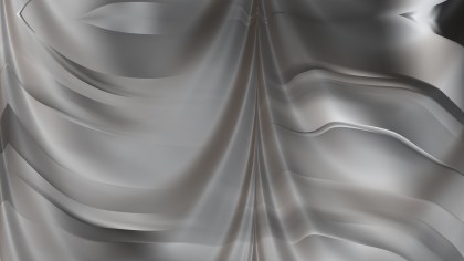 Grey Abstract Texture Background