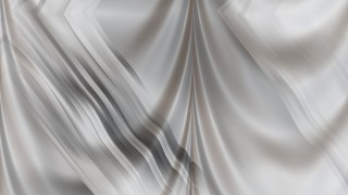 Abstract Grey Texture Background