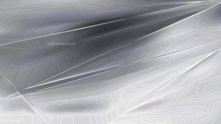 Grey and White Abstract Texture Background