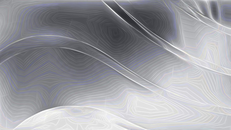 Abstract Grey and White Texture Background Design