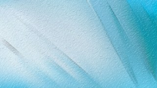 Light Blue Abstract Texture Background Image
